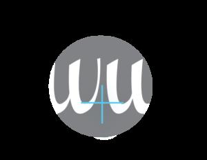 ws-logo-final